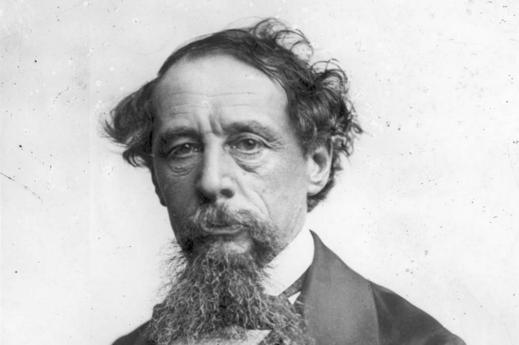 English-novelist-Charles-Dickens-2468004