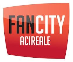 fancity logo definitivo_piccolo