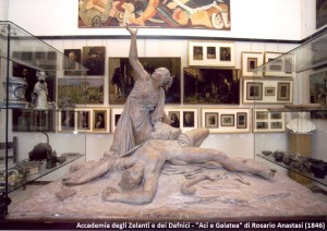 Aci-e-Galatea-di-Rosario-Anastasi-18460001-1024x723