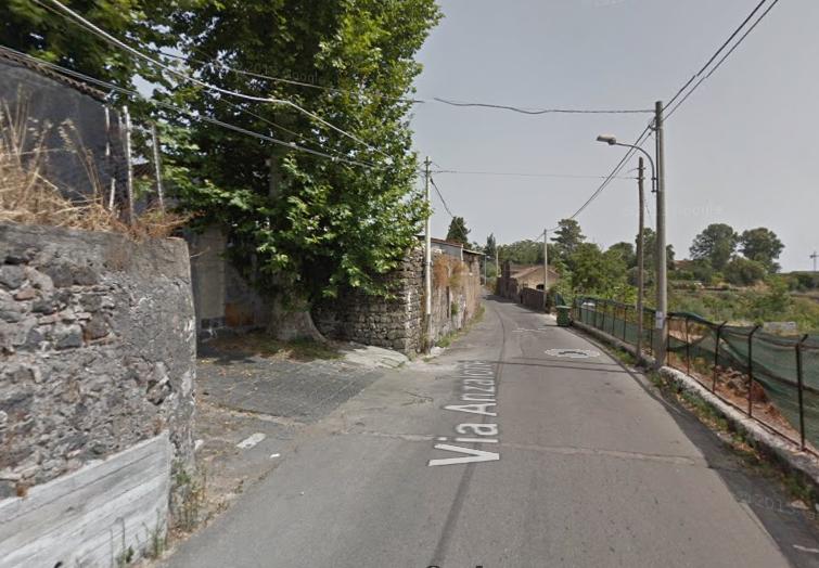 Via Anzalone 2