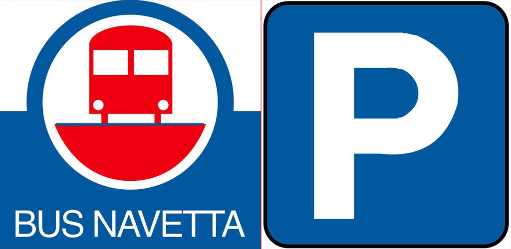 bus-navetta-parcheggi-cop