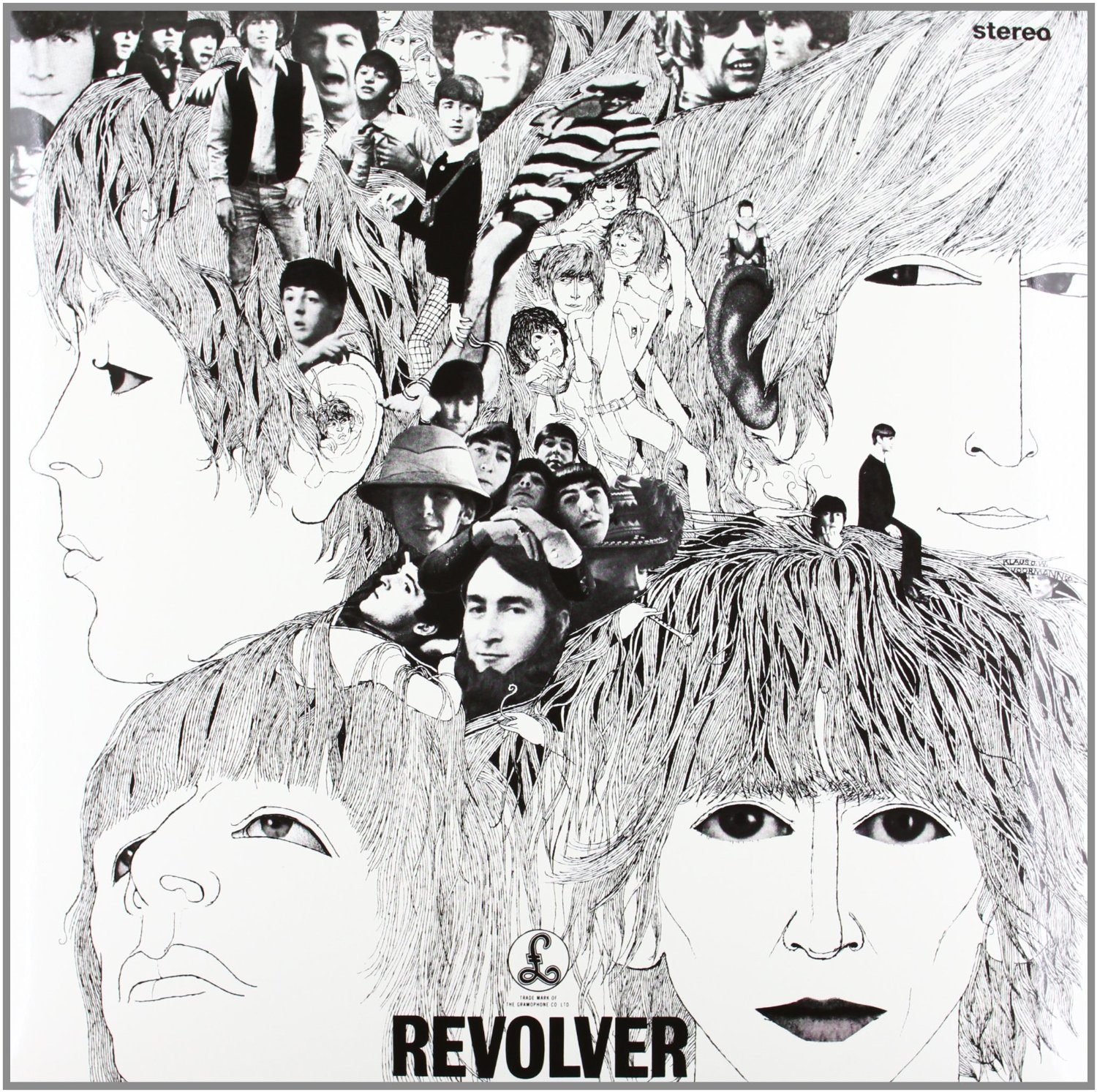 THE-BEATLES-Revolver_fronte