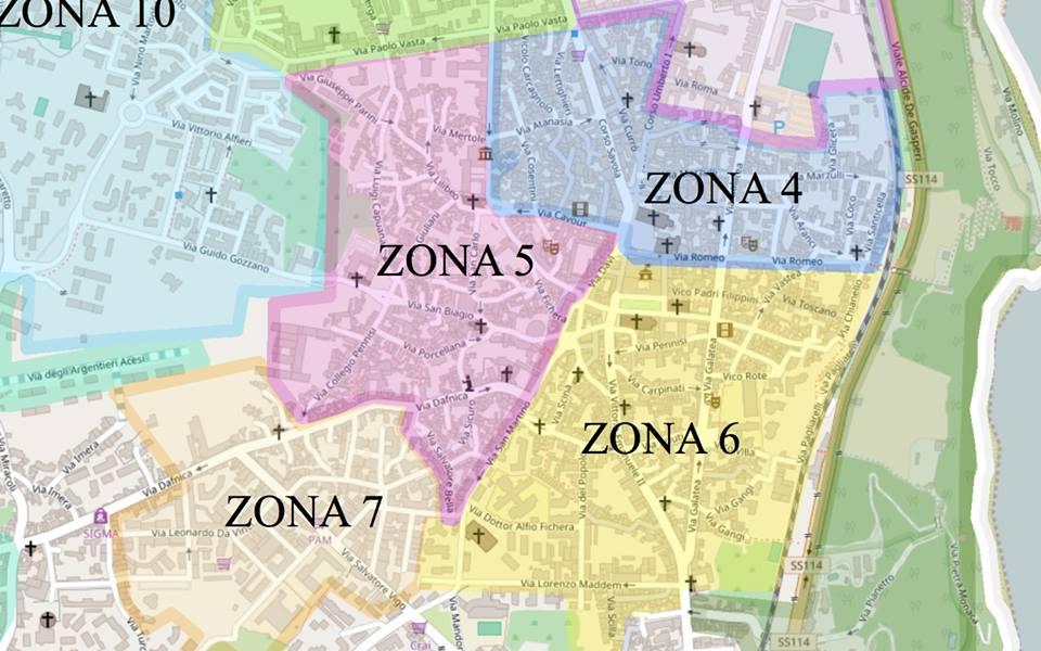 zona-differenizata